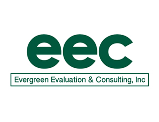Evergreen Evaluation & Consulting